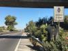In Ferrari a 287 kmh sulla Asti-Cuneo,patente sospesa 6 mesi