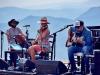 Nasce la rete dei Festival italiani di montagna