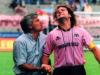 """Palermo, Biffi incontra Mirri e apre al ritorno in rosanero: """"Accetterei qualsiasi ruolo"""""""