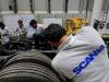 Scania pronta a cambio di passo su elettrico