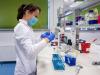 Vaccino Novavax efficace oltre il 90%, anche per varianti