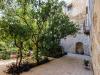 Torna Le Vie dei Tesori, il Festival della Sicilia museo diffuso