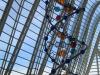 Trovata la rete di geni-orologio che regola i ritmi circadiani. (fonte: Pixabay)