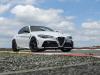 Alfa Romeo Giulia GTA, ritorno in scena del modello iconico