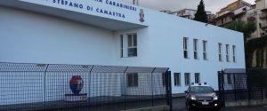 """Impiccata con la figlia a Santo Stefano di Camastra, il dolore del marito: """"Avevamo litigato"""""""