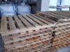 Pedane di legno non conformi dalla Russia a Catania, fermati 13 container al porto