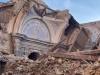 Il caso della chiesa Sant'Eligio a Ventimiglia: i fondi arrivano ma è già crollata