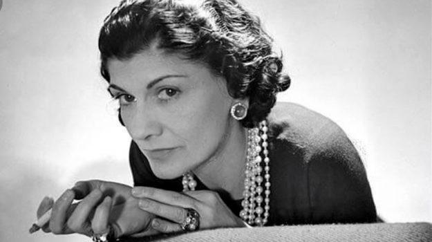 bellezza, Coco Chanel, Sicilia, Società