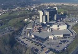 Come minimizzare il rischio Covid-19 ventilando al meglio gli edifici Il documento su Science firmato da 39 scienziati - Corriere Tv