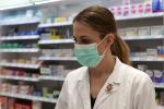 Vaccino anti-Covid, crescono le farmacie di Enna dove ricevere le dosi
