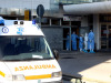 Covid, 3.455 nuovi casi e 140 decessi in 24 ore