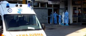 I numeri inchiodano la Sicilia alla zona gialla: Musumeci spera ancora nell'ultima ordinanza