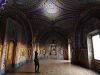 Subito sold out Castello di Sammezzano a Giornate Fai primavera