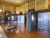 A Roma Dudovich per i 90 anni di Palazzo Aeronautica