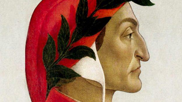 Dante, Trapani, Cultura