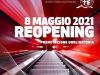 Alfa Romeo, riapre il Museo Storico di Arese