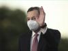 Vaccini, Draghi con Biden su sospensione dei brevetti ma chiede di aprire l'export