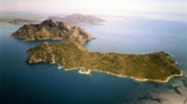 coronavirus, Grecia, Sicilia, Mondo