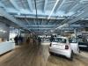 Progetto Stellantis-Unasca per la guida di auto elettriche