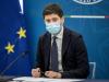 """La Sicilia in zona gialla da lunedì, Speranza firma il decreto. Musumeci: """"Finalmente si torna a respirare"""""""