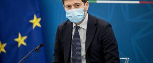 Speranza, 50 mln per cure gratuite a pazienti long Covid