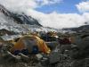 Covid: evacuati alpinisti da campi base Everest e Dhaulagiri