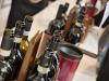 Vino: Brunello Montalcino, vendemmia 2021 sarà eccellente