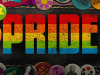 Pride, sette decenni di lotte per diritti Lgbtq