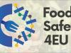 Enea nel progetto Ue per strategia unitaria di sicurezza alimentare