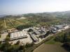 Vino: Bosca adegua linee produttive a canoni industria 4.0