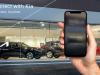 Kia Service, nuova app per richieste di assistenza