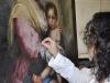 Incantò Flaubert, ecco la Madonna del Latte di Murillo