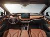 Škoda Enyaq iV, doppio porte aperte per SUV elettrico