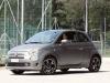 Fiat 500 Hybrid protagonista del nuovo video di Ermal Meta
