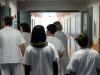 """Fnopi """"Gli infermieri promuovono il Recovery Plan"""""""
