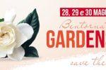 Sclerosi multipla, le gardenie della Aism in vendita presso la Banca Agricola Popolare di Ragusa