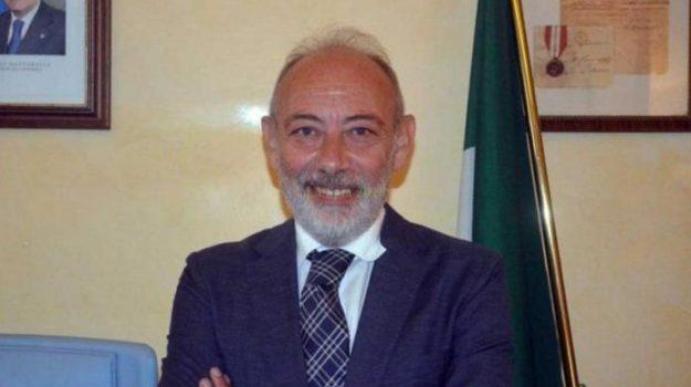 PREFETTURA, Giuseppe Ranieri, Ragusa, Cronaca