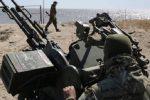 Da Messina in Ucraina per la guerra nel Donbass, arrestato un combattente mercenario