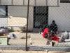 Nuovo mini-sbarco all'alba a Lampedusa, hotspot al collasso con oltre 1200 migranti