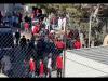 A Lampedusa torna l'emergenza migranti: 15 sbarchi in 24 ore, al via i trasferimenti