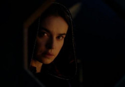 Kasia Smutniak: «Livia Drusilla, la prima femminista» L'attrice è protagonista di «Domina», ambientata nell'Antica Roma, dal 14 maggio su Sky  - CorriereTV