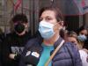 Morte nell'incidente di viale Regione, la mamma di Alessia: non dimenticherò il suo sorriso