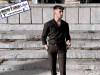 Mister Italia Like, è di Palermo il vincitore dell'ultima selezione: chi è Marco Micalizzi