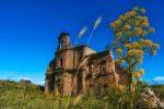 Troina, monastero di San Michele in comodato al Comune: primo passo verso il restauro