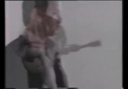 Morto Nick Kamen, «Loving you Is Sweeter Than Ever» fu uno dei suoi successi Il cantante è scomparso all'età di 59 anni. Nel 1987 usciva uno dei suoi brani più famosi - Corriere Tv
