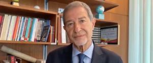 Coronavirus, Musumeci: nessuna criticità in Sicilia ma ci prepariamo al peggio