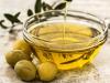 Prodotto a Campobello di Mazara, olio siciliano si aggiudica premio internazionale