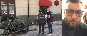 Il delitto della Vucciria a Palermo, due nuovi testimoni raccontano i dettagli
