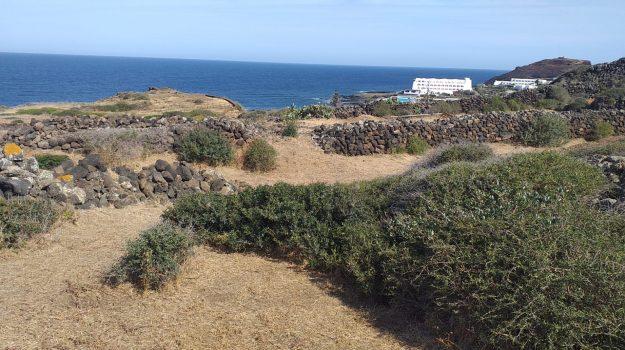 ambiente, rifiuti, Sicilia, Cronaca
