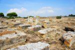 """Il parco archeologico di Kamarina si rifà il look, tutti gli interventi: """"Così rilanciamo il turismo"""""""